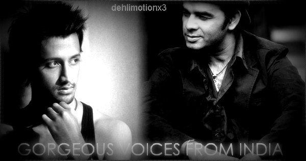 ►Delhimotionx3... Ta Source Sur Le Cinéma Indien et ses Vedettes... ►Article Personnalité : Les Chanteurs à Bollywood