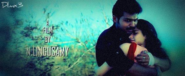 ►Delhimotionx3... Ta Source Sur Le Cinéma Indien et ses Vedettes... ►Article Présentation de Film : Paiyaa