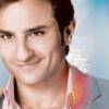 ►Delhimotionx3... Ta Source Sur Le Cinéma Indien et ses Vedettes... ►Article Personnalité : Les Trentenaires de Bollywood