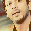 ►Delhimotionx3... Ta Source Sur Le Cinéma Indien et ses Vedettes... ►Article Personnalité : Shahrukh Khan