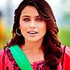 ►Delhimotionx3... Ta Source Sur Le Cinéma Indien et ses Vedettes... ►Article Personnalité : Rani Mukerji