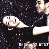 ►Delhimotionx3... Ta Source Sur Le Cinéma Indien et ses Vedettes... ►Article Présentation de Film : Jab We Met VS Kanden Kadhalai