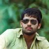 ►Delhimotionx3... Ta Source Sur Le Cinéma Indien et ses Vedettes... ►Article Personnalité : Ram