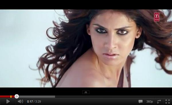 """►Delhimotionx3... Ta Source Sur Le Cinéma Indien et ses Vedettes... ►Article Coup de Coeur : """"Khwabon Khwabon"""" de Force"""