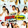 ►Delhimotionx3... Ta Source Sur Le Cinéma Indien et ses Vedettes... ►Article Présentation de Film : Ajab Prem Ki Ghazab Kahani