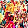 ►Delhimotionx3... Ta Source Sur Le Cinéma Indien et ses Vedettes... ►Article Personnalité : Shilpa Shetty & Raj Kundra