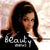 ►Delhimotionx3... Ta Source Sur Le Cinéma Indien et ses Vedettes... ►Article personnalité : Sharmila Tagore