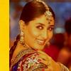 ►Delhimotionx3... Ta Source Sur Le Cinéma Indien et ses Vedettes... ►Article Présentation de Film : Dosti Friends Forever