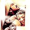 ►Delhimotionx3... Ta Source Sur Le Cinéma Indien et ses Vedettes... ►Article Phénomène de Société : Kollywood & Tollywood
