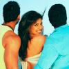 ►Delhimotionx3... Ta Source Sur Le Cinéma Indien et ses Vedettes... ►Article Présentation de Film : Dostana