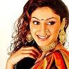 ►Delhimotionx3... Ta Source Sur Le Cinéma Indien et ses Vedettes... ►Article Performance : Mahii Vij & Savio Barnes