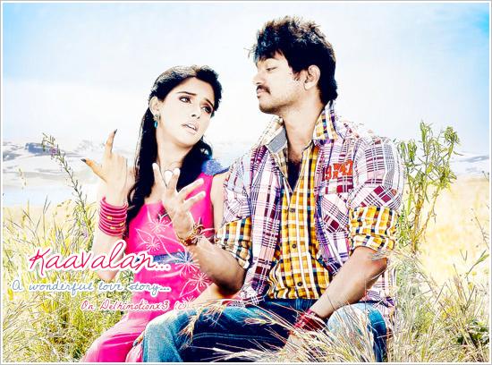 ►Delhimotionx3... Ta Source Sur Le Cinéma Indien et ses Vedettes... ►Article Présentation de Film : Kaavalan