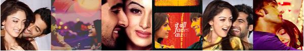 ►Delhimotionx3... Ta Source Sur Le Cinéma Indien et ses Vedettes... ►Article Présentation de Film : Band Baaja Baaraat & Isi Life Mein