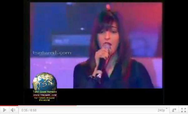 ►Delhimotionx3... Ta Source Sur Le Cinéma Indien et ses Vedettes... ►Article Indian Idol : Shruti Haasan