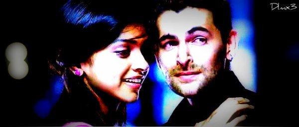►Delhimotionx3... Ta Source Sur Le Cinéma Indien et ses Vedettes... ►Article Présentation de Film : I Hate Luv Storys & Lafangey Parindey