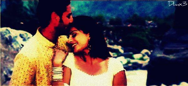 ►Delhimotionx3... Ta Source Sur Le Cinéma Indien et ses Vedettes... ►Article Phénomène de Société : Dil Apna Punjabi & Punjwood