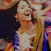 ►Delhimotionx3... Ta Source Sur Le Cinéma Indien et ses Vedettes... ►Article Phénomène de Société : Beaullywood, ou l'Esthétisme du Cinéma Indien