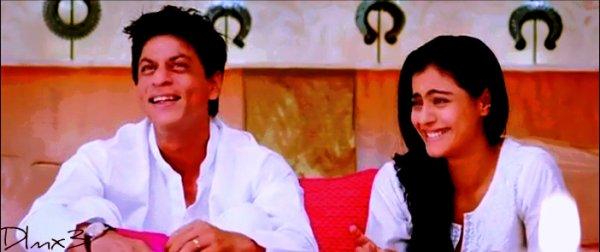 ►Delhimotionx3... Ta Source Sur Le Cinéma Indien et ses Vedettes... ►Article Présentation de Film : New York & My Name Is Khan