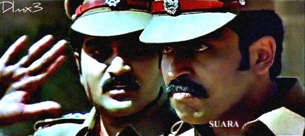 ►Delhimotionx3... Ta Source Sur Le Cinéma Indien et ses Vedettes... ►Article Présentation de Film : Siruthai