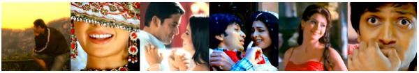 ►Delhimotionx3... Ta Source Sur Le Cinéma Indien et ses Vedettes... ►Article Présentation de Film : Aladin & Aao Wish Karein