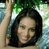 ►Delhimotionx3... Ta Source Sur Le Cinéma Indien et ses Vedettes... ►Article Personnalité : Bipasha Basu