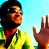 ►Delhimotionx3... Ta Source Sur Le Cinéma Indien et ses Vedettes... ►Article Présentation de Film : Baana Kaathadi