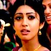 ►Delhimotionx3... Ta Source Sur Le Cinéma Indien et ses Vedettes... ►Présentation de Film : Baava