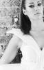 Collide - Leona Lewis