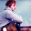 ♥ / The A Team - Ed Sheeran (2011)