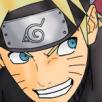 NarutoShippudenGenerique