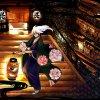 Nura : Le Seigneur des Yokaï