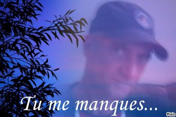 # Mon Papa...
