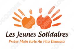 Les jeunes solidaire