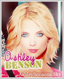 Photo de AshleyBensone