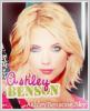 AshleyBensone