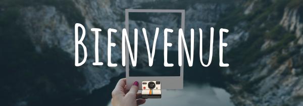 Accueil - Présentation - Blogs