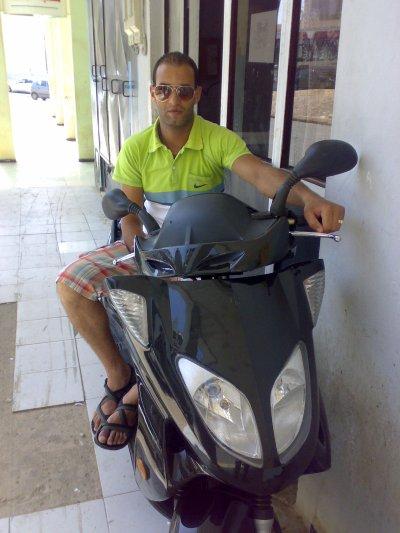 sisi moi chonpion ta3 motoyat
