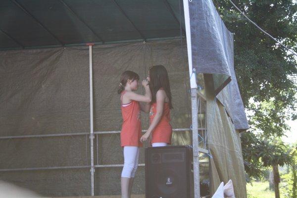 dimanche 26 juin 2011 16:05
