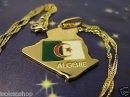 Photo de madin-in-algeria