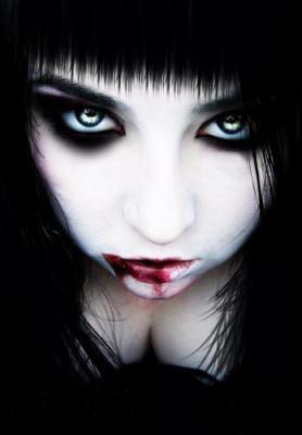 ☠ † Goth-Diary † ☠