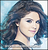 officielselenamariegomez