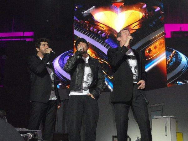 Photos du mercredi 23/01 (3)