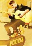 Photo de BieberOneDirection