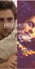 BreakingBloodTwilight