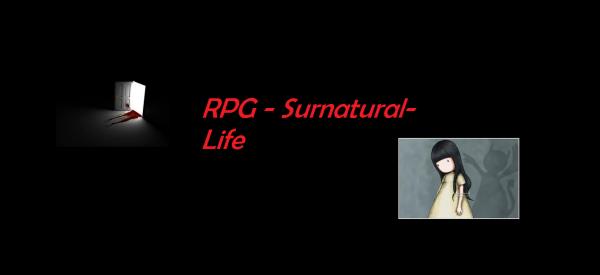 RPG-surnatural-Life