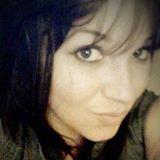 Blog de ma-vie-labas-Audrey-MAV