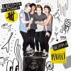5SecondsOfSummer-974