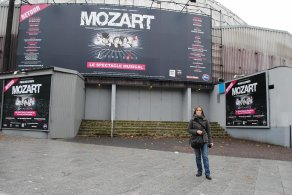 mozart l'opéra rock nov2010