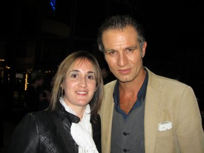 mozart toulouse2011