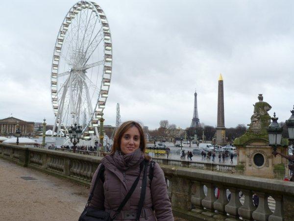 paris/dec2011 part1
